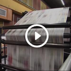 Video van CARL Factory-referenties