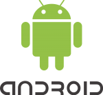 android_logo_04